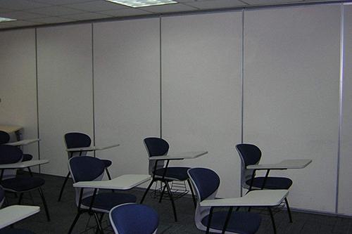 会议室隔墙